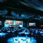 6 benefits of hiring audio visual rental companies in Dubai