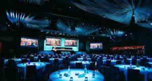 6 benefits of hiring audio visual rental companies in Dubai